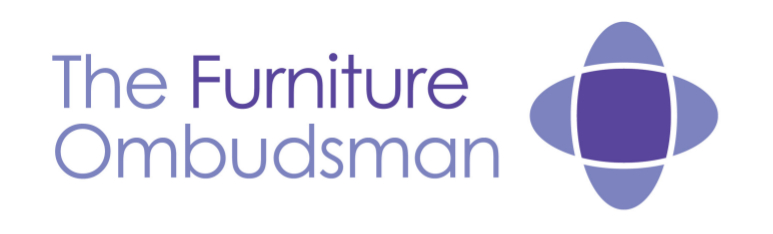 the-furniture-ombudsman